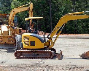 North Shore subdivisions builder