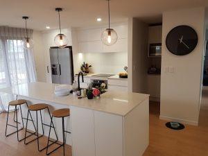 Home Renovations Remuera